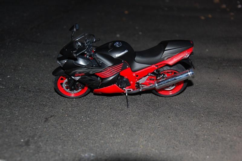 Kawasaki ninja zx-14  Dsc_9425