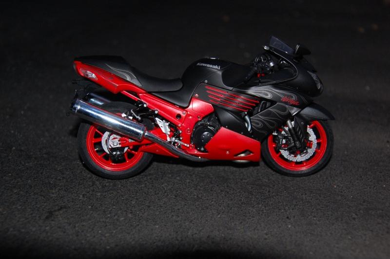 Kawasaki ninja zx-14  Dsc_9426