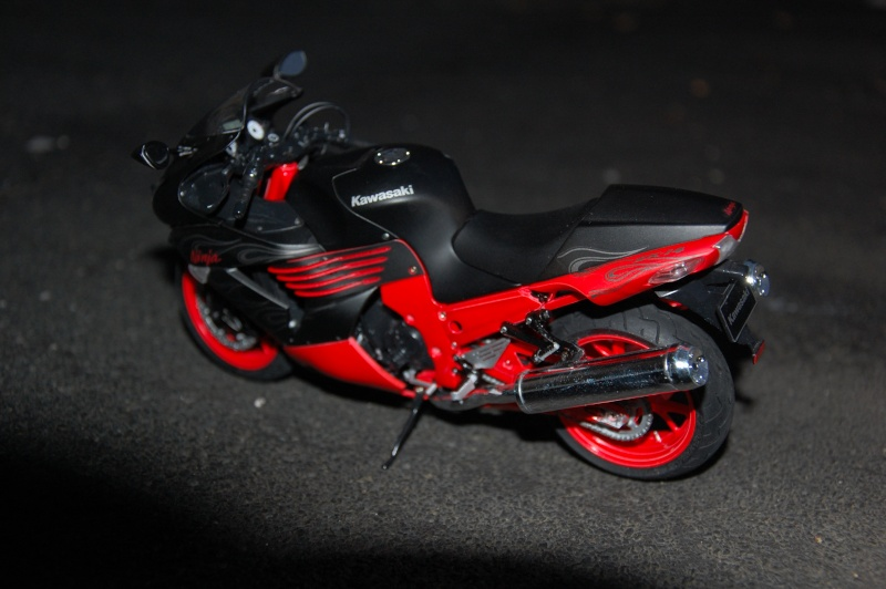 Kawasaki ninja zx-14  Dsc_9427