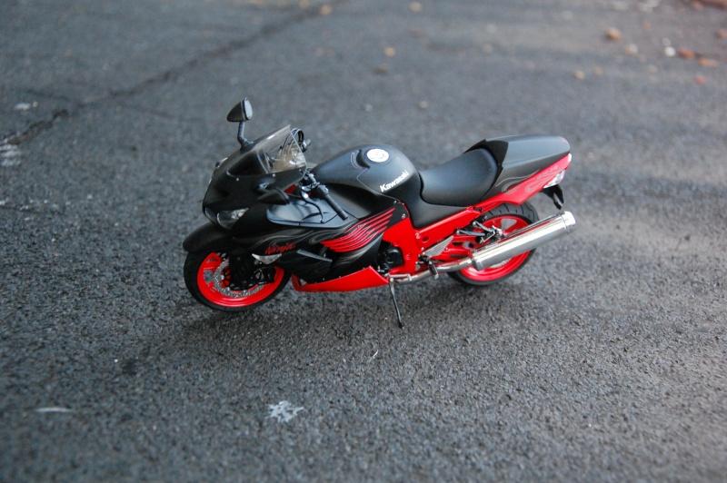Kawasaki ninja zx-14  Dsc_9428