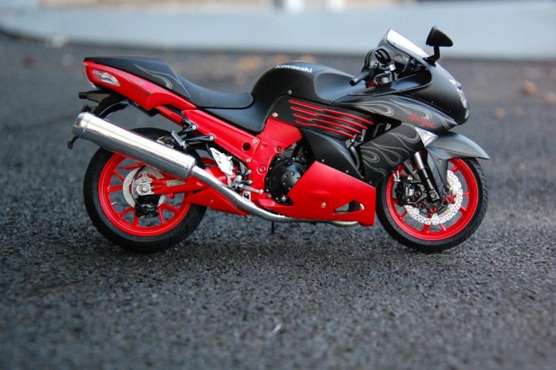Kawasaki ninja zx-14  Dsc_9430