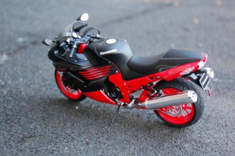 Kawasaki ninja zx-14  Dsc_9431