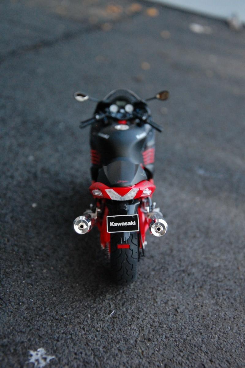 Kawasaki ninja zx-14  Dsc_9432