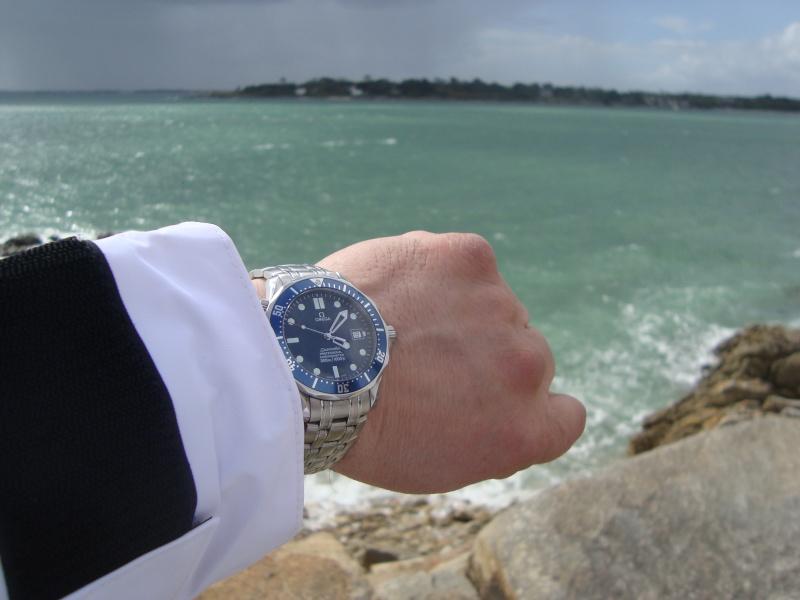 vostok - Votre montre du jour - Page 31 Bretag10