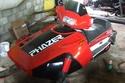 phazer II 1990 Dscf1712