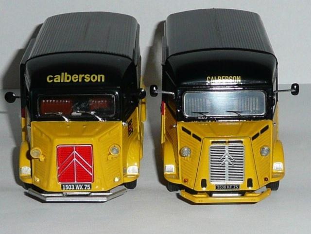 HY Calberson P1030534