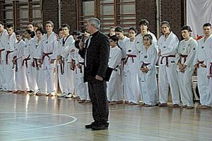 Taekwondo novosti Tkd10