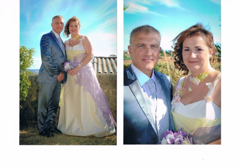 LES MARIAGES du frère et de la soeur Ccf16010