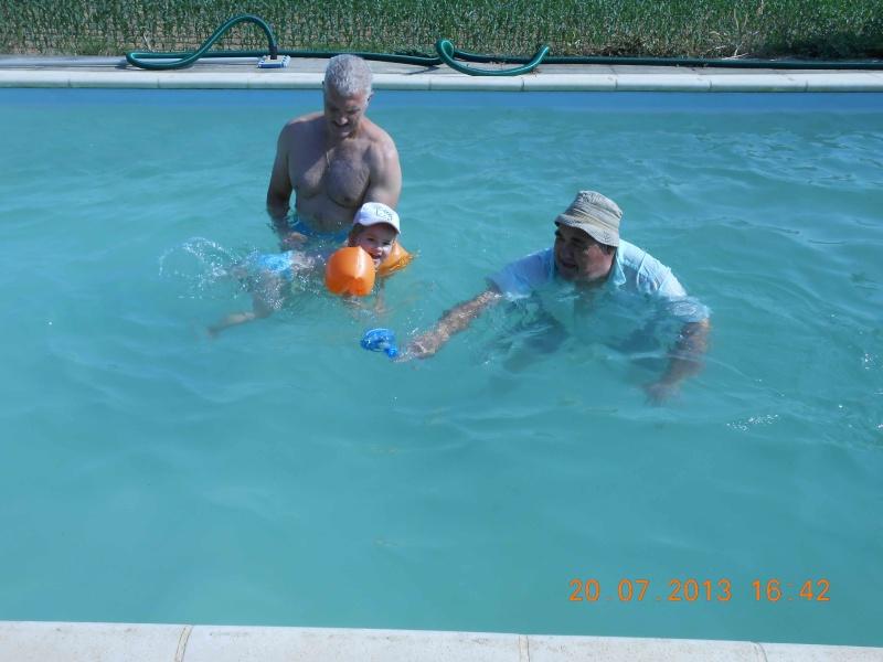 Vacances juillet chez Papy et mamy Dscn0510