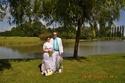 LES MARIAGES du frère et de la soeur Dsc_2910