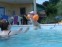 Vacances juillet chez Papy et mamy Dscn0511