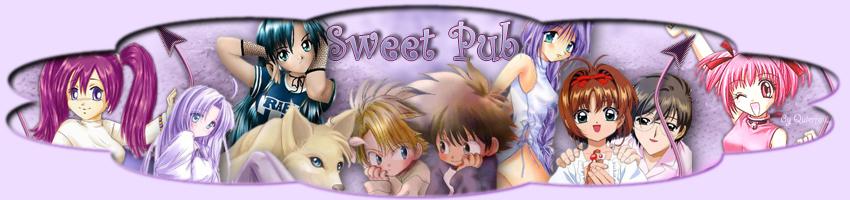 Sweet-Pub la pub qu'il vous faut Pied_d11