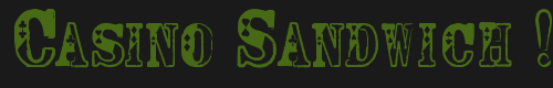 [Event] Les Events Serveurs 640 - 641 - 642 - 643 - 644 - 645 - 646 - 647 - 648 Casino10