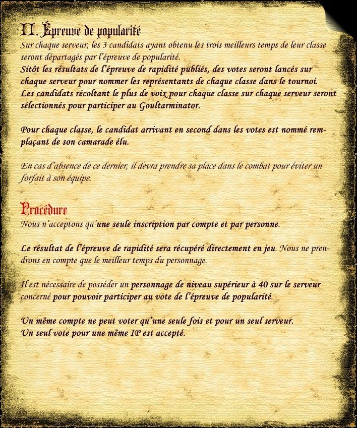 Goultarminator 640 - 641 - 642 - 643 - 644 - 645 Le_gou12