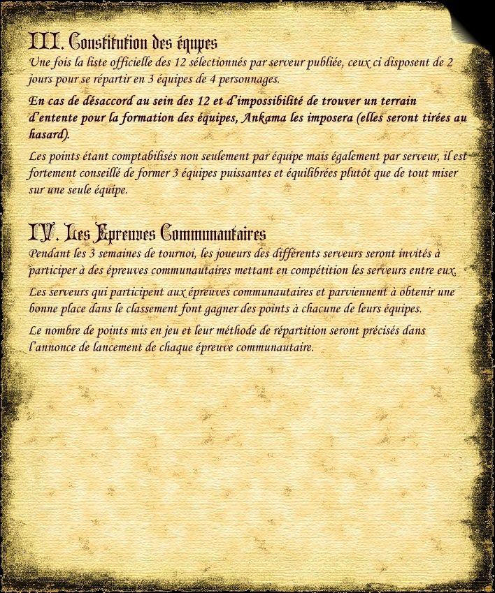 Goultarminator 640 - 641 - 642 - 643 - 644 - 645 Le_gou14