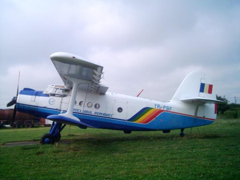 Antonov An-2 - Pagina 3 Dsci0410