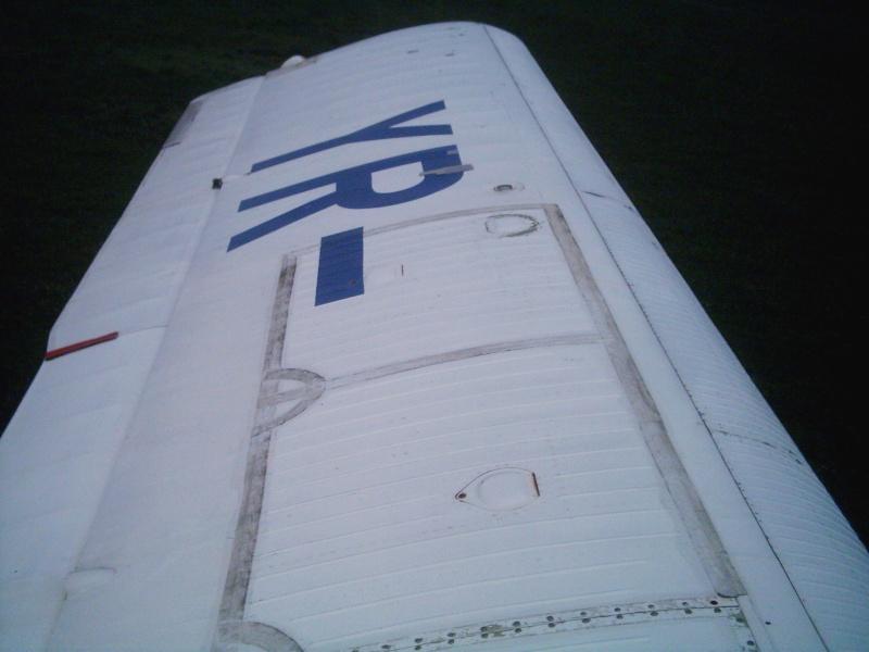 Antonov An-2 - Pagina 3 Dsci0511