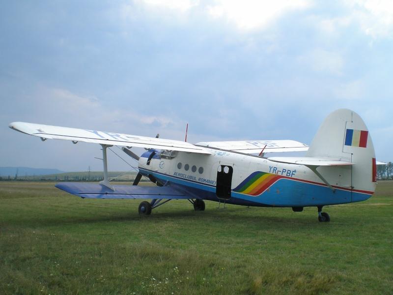 Antonov An-2 - Pagina 3 P9020310