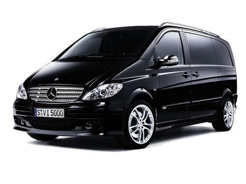 [Présentation] Le design par Mercedes - Page 2 Mb_via10