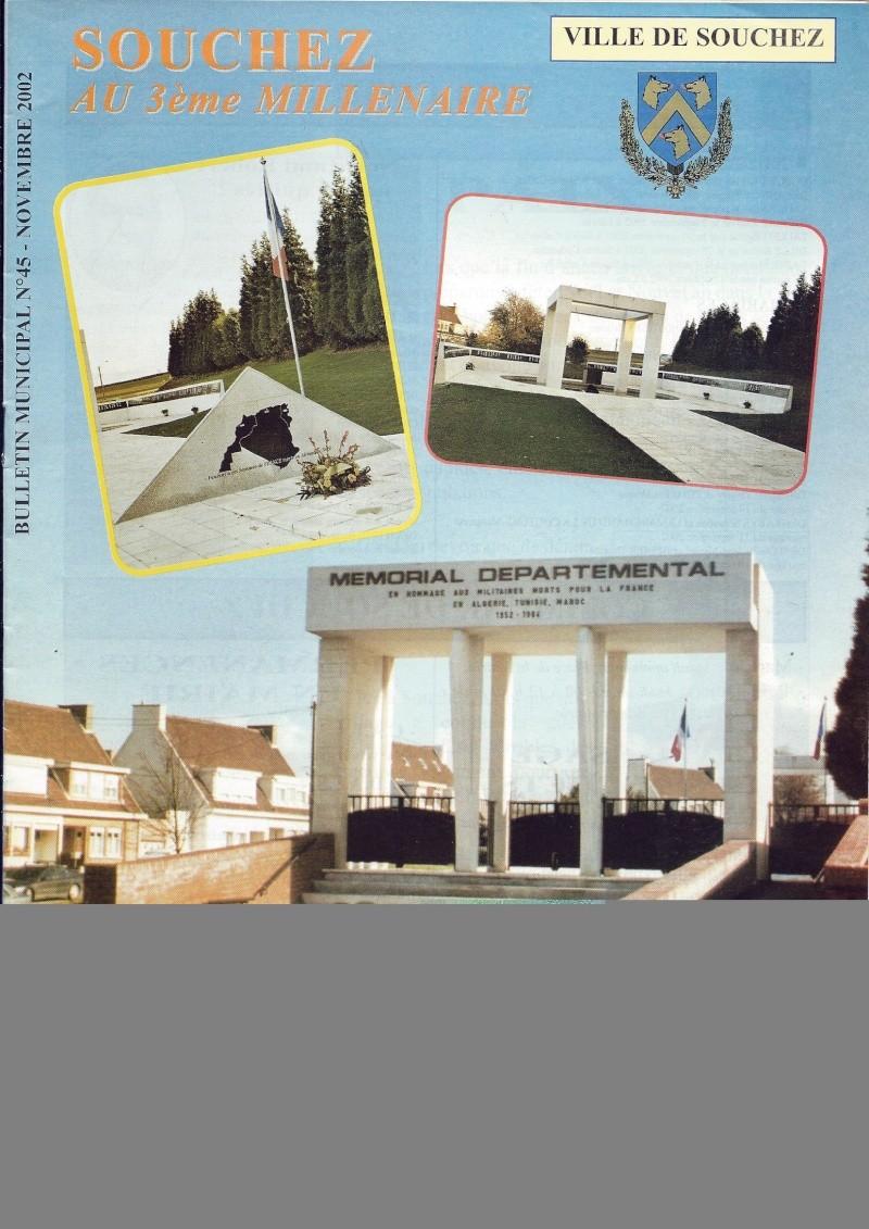 monument AFN à Souchez Souche11