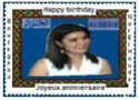 Joyeux anniversaire Nor El Houda Surpri10