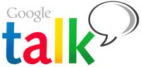 TIPS and TRICKS IN GOOGLE TALK Google11