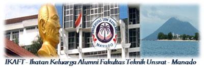 www. alumnifatek.forumotion.com