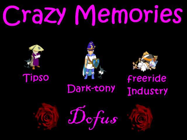 crazy-memories