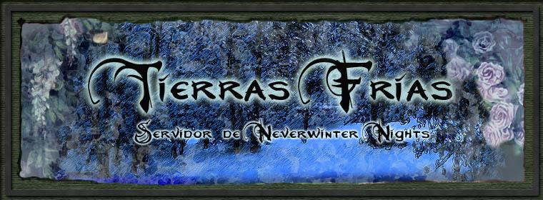 Tierras Frías