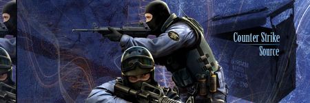 Neyco vs XP.68 [Counter strike Source] 01/02 Css_cr10