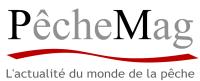 Partenariat PECHE MAG Pmecho10