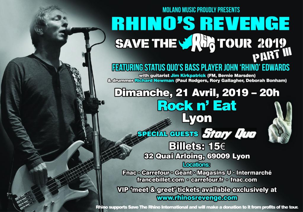 Rhino's Revenge TOUR III 2019_r10