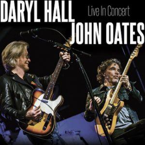 Concerts : Juillet 2019 Darylh10