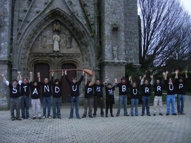 Stand Up for the Burrup à Carhaix le 19 janvier - Page 2 Festiv10