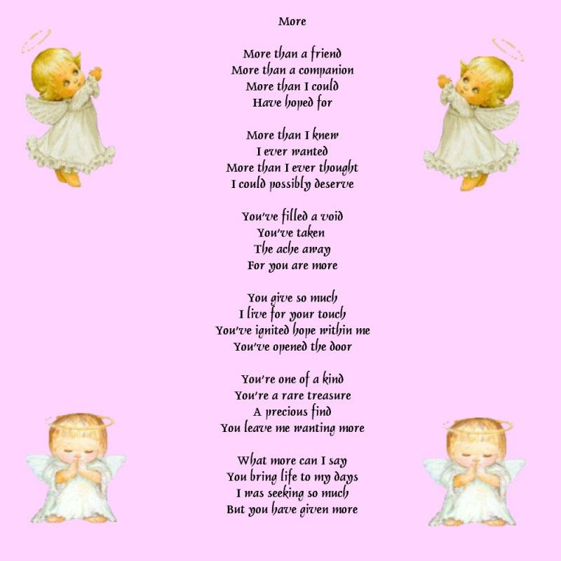 Stihovi u slikama - Page 3 More10