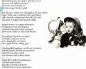 Stihovi u slikama - Page 3 Poem210