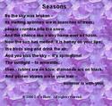 Stihovi u slikama - Page 3 Poem_p10