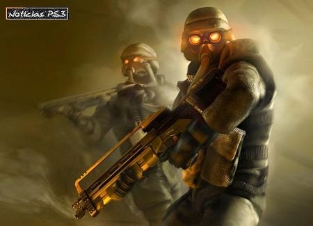 La demo de Killzone 2 podría estar en camino Tn_wal10