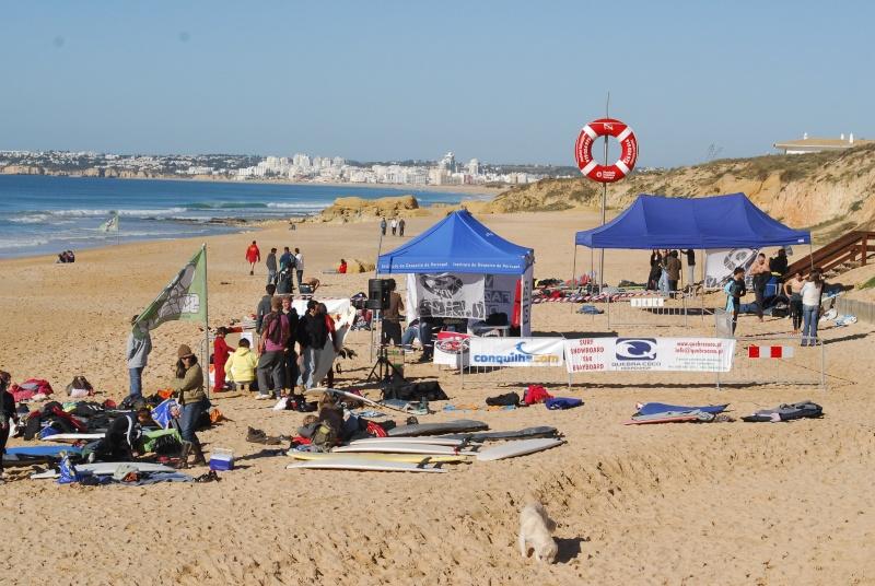 Clube de Surf de Faro Dsc_0110