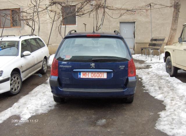 Poze cu masini Hpim0615