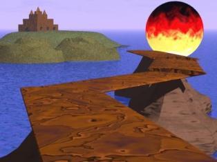 Dwarf Land Adventure (Beta version) Dwarf_10
