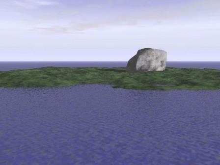 Currently in development: Sea Legend Demo Small_10