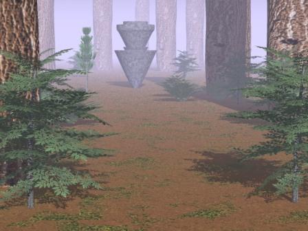 Dwarf Land Adventure (Beta version) Wald10