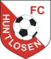 FC Huntlosen e.V. seit 1967