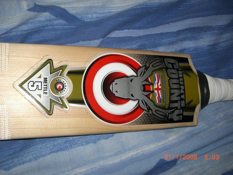 your bat 00310