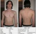 Workout Log: Sean Ryan Week_111