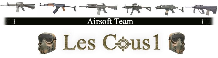 Les Cous1