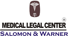 MEDICAL LEGAL CENTER