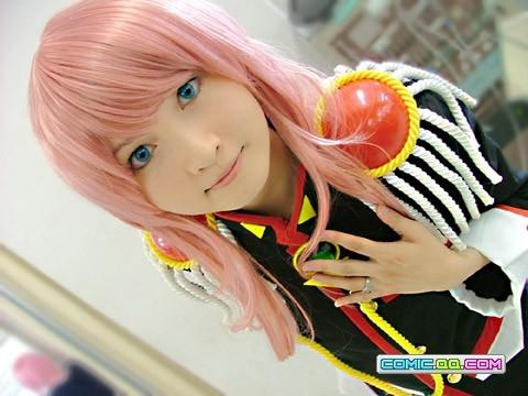 ^^lindos y cute  cosplays^^ - Página 6 Utena210