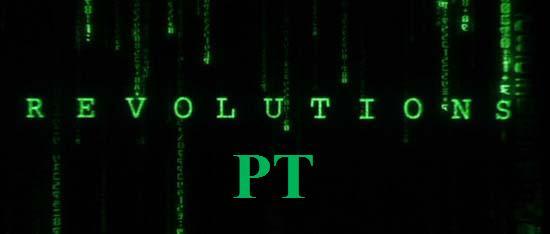 RevolutionsPT